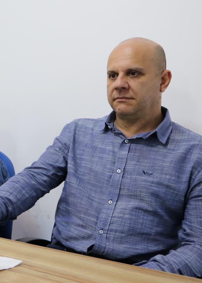 Godinhos Transporte deve faturar R$ 2.3 milhões por 141 dias de transporte escolar em Antonina