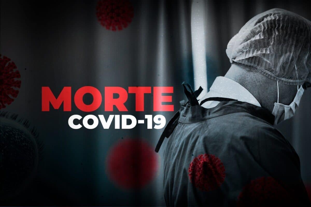 Outra morte na Costeira e uma no Centro – Covid-19 faz mais duas vítimas 1